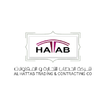Al Hattab Holding – Central Pillars of Excellence